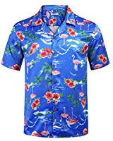 Hawaii Shirts: 3 Popular Styles For Your Vacation