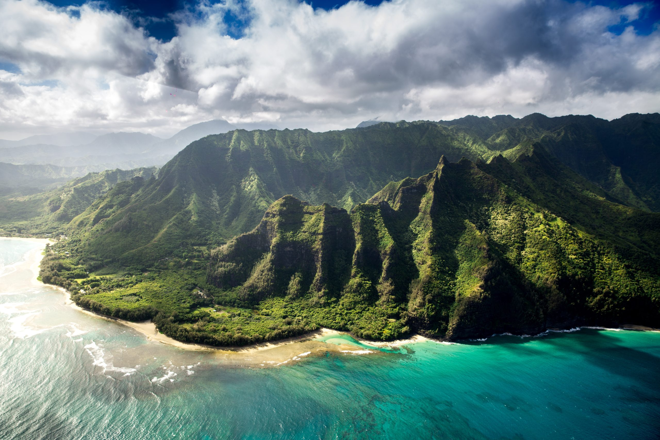 The Top Hawaii Travel Tips You Must Know
