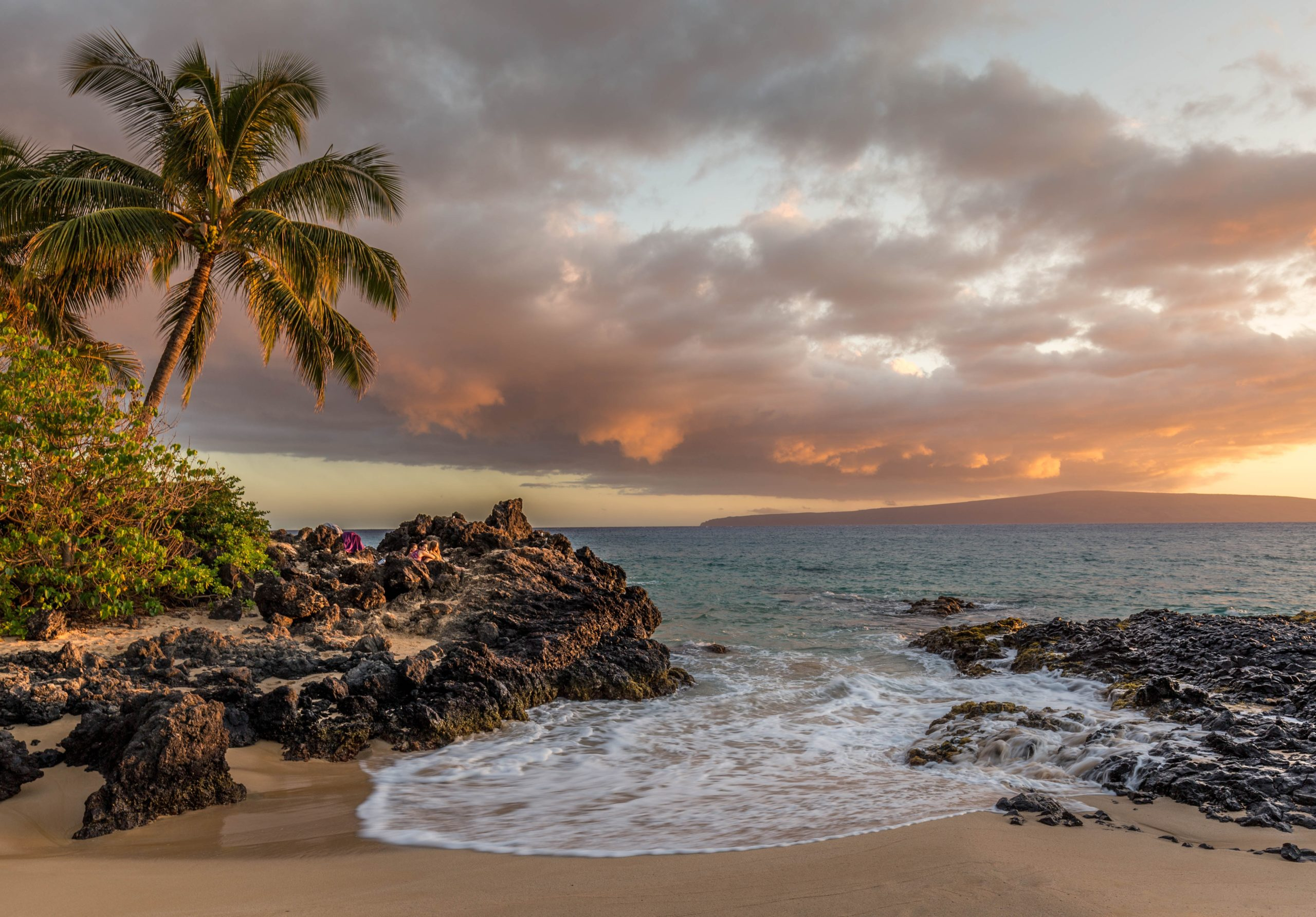 Hawaii Travel Hacks You Must Know