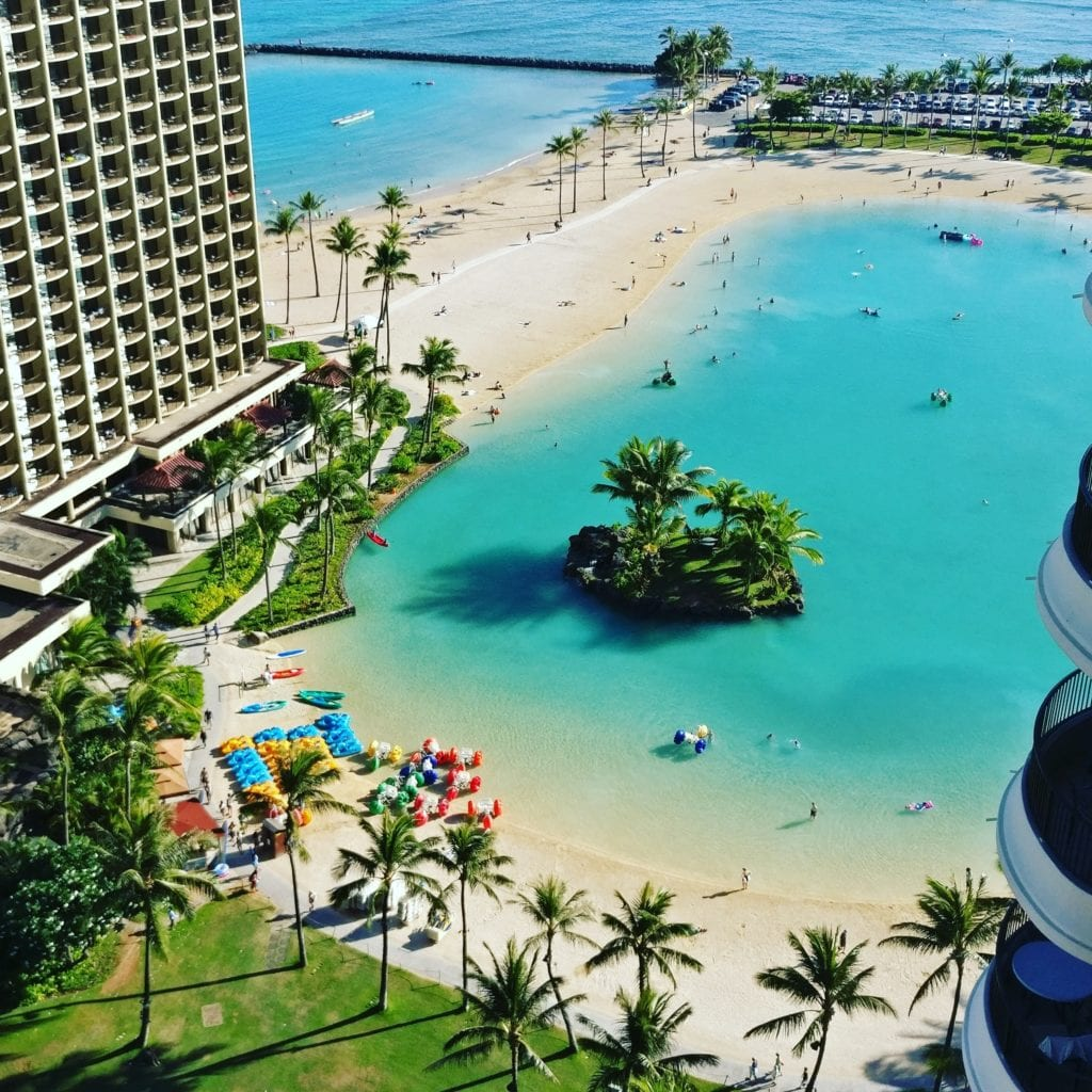 The Best Hawaii Travel Trips: Tips & Tricks