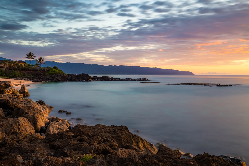 Hawaii Checklist: Things To Take On Your Trip
