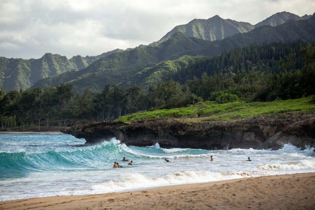 Hawaii Travel Requirements To Take Care Of