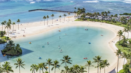 Hawaii Travel Time: Which Is The Best Time?