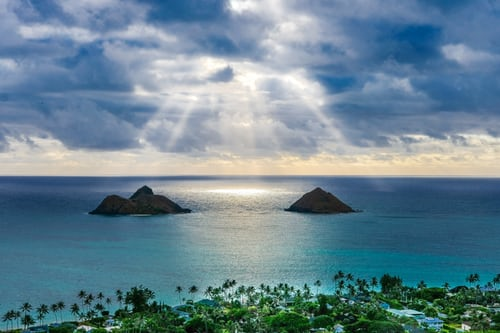 Hawaii Travel Leisure: Must Experience At Least Once